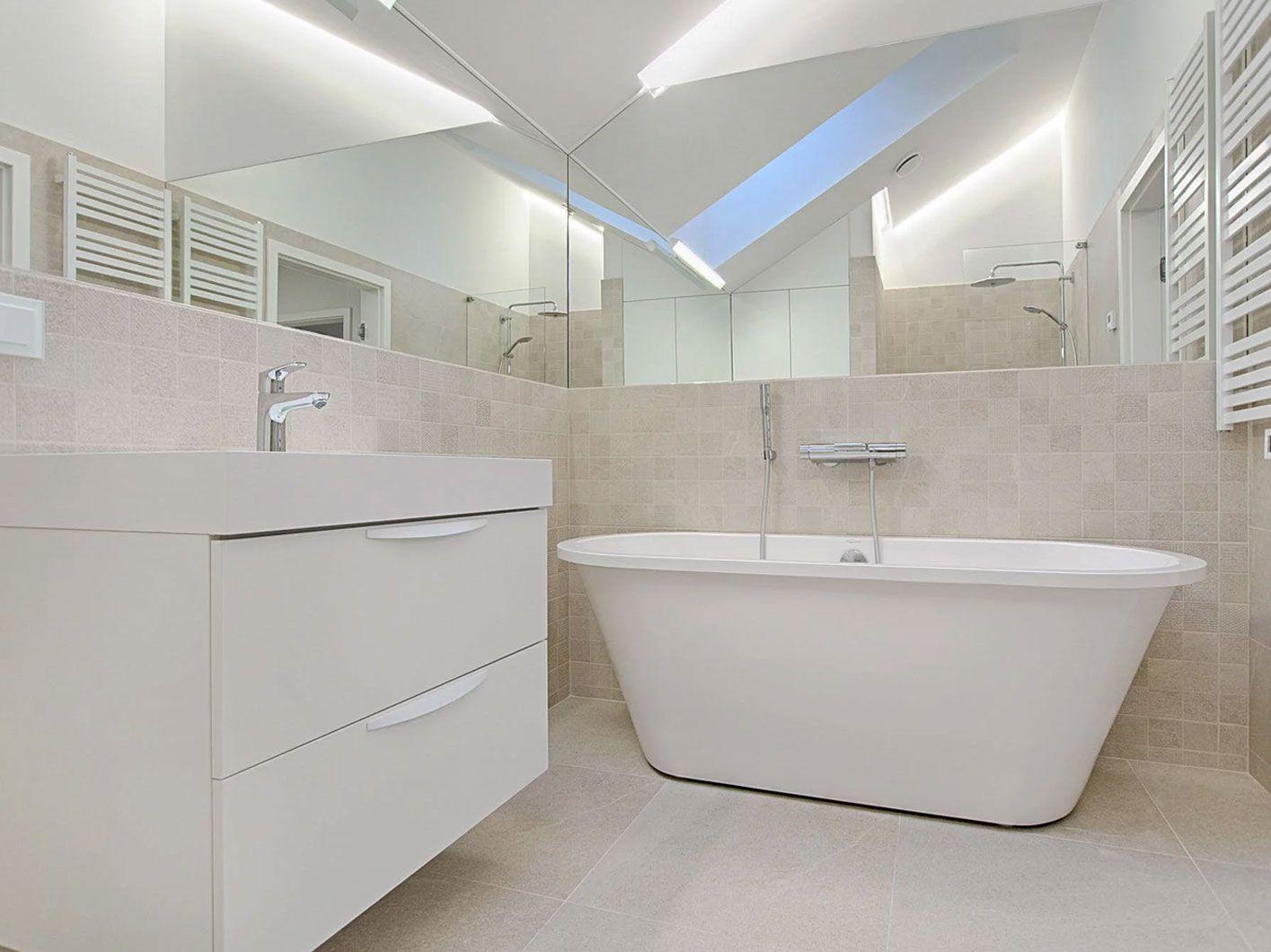 kitchen-bathroom-content-image